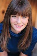 Christina Robinson 5