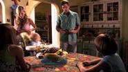 21 Dexter suggests kid activities S4E7