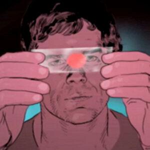 Dexter-early-cuts-bloodslide.jpg