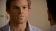 Dexter wary 508