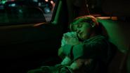 Harrison asleep 801