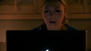 Lumen watches her torture 510
