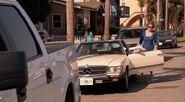 Vogel's car S8E10