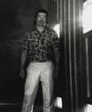Juan Pablo Aliso