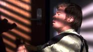 43 Dexter killed an innocent S4E7
