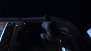 39 Dexter dumps Farrow S4E7