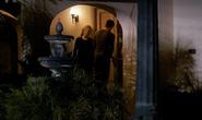 Dexter and Lumen break into Tilden's house 5