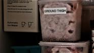 Ground thigh 803