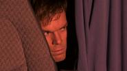 Dex sees Quinn 511