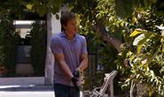 Dexter near Boyd's house 2