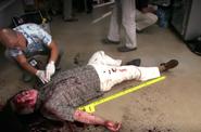 Earl Doorman 6 corpse