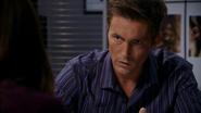 Quinn sorry, dumb, loves Deb 511