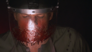 35 Dexter and Stan's blood S4E11