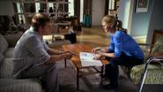 Lumen reads Emily's file 510