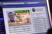 Nathan Marten license
