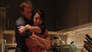 Quinn comforts Jamie 808