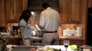 13 Miguel cooks with Maria S3E11