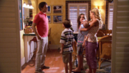 5 Dexter besieged by requests for help S4E7