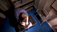 15 Dexter packs in shed S4E8