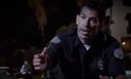 Officer Jackson 1
