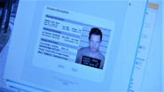 Boyd's prison record S5E2