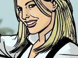 Cindy Landon (Early Cuts)