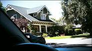 1 Jonah's House
