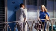 Dex brings Lumen to apartment 510