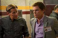 Dexter-2010-2