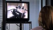 14 Deb watches Nikki interrogation S4E6