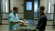19 Saxon and Dexter in cell S8E12