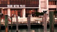 Police Dept S5E2