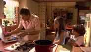 2 Dexter makes waffles S3E8