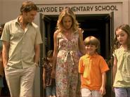 Bayside Elementary School