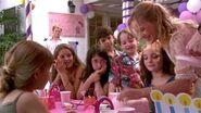 Astor's birthday party
