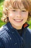 Brandon Michael Bass 2