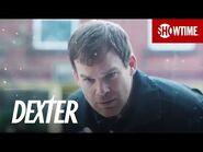 'Around Town' Teaser - Dexter - SHOWTIME