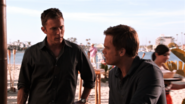 16 Quinn asks Dexter S8E11