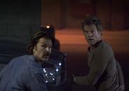 Galt and Dexter 4