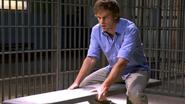 23 Dexter in jail S4E12