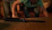 Switchblade 801