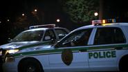 Cops arrive S5E1