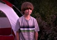 Cody Bennett 9