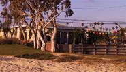 Debra's Beach House S8E11