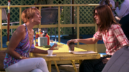 28 Deb meets with Valerie S4E7