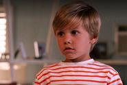 3 Harrison asks about Hannah