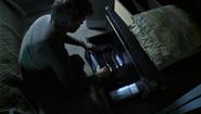 9 Dexter's kill tools S4E1