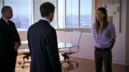 Deb tells Jordan she's on to him 511