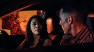 Jamie and Quinn argue 802