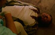 Sussman corpse S8E3